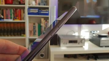 Xiaomi mi 8 Lite Recenzija (5)