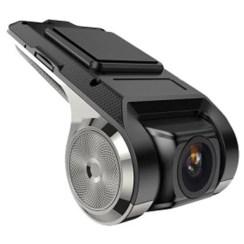 1080p DVR auto kamera za samo 11.86€