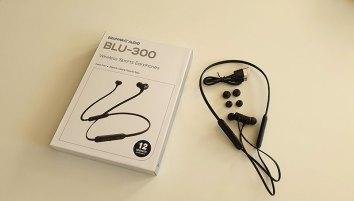 BRAINWAVZ BLU-300 - Sportske Bluetooth slušalice za 38 eura (1)