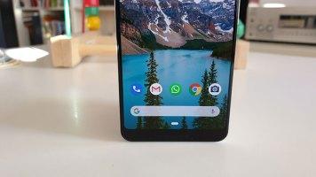 Google Pixel 3 XL Recenzija (6)