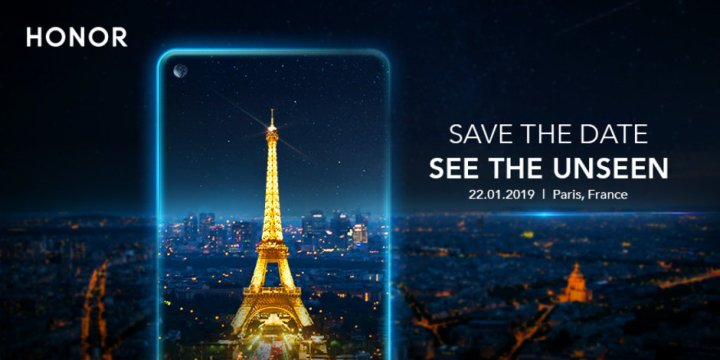 Honor View 20 22.1.