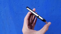 Huawei Mate 20 Recenzija (20)