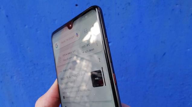 Huawei Mate 20 Recenzija (26)