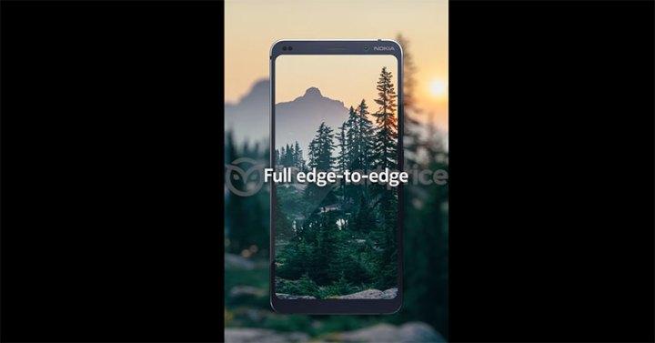 Nokia-9-PureView-Video
