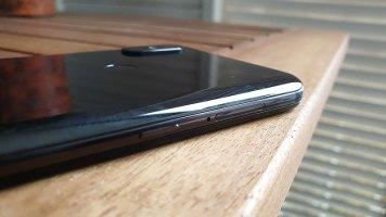 Xiaomi Mi MIX 3 Recenzija (13)