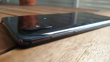 Xiaomi Mi MIX 3 Recenzija (14)