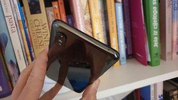 Xiaomi Mi MIX 3 Recenzija (16)