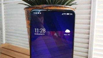 Xiaomi Mi MIX 3 Recenzija (8)