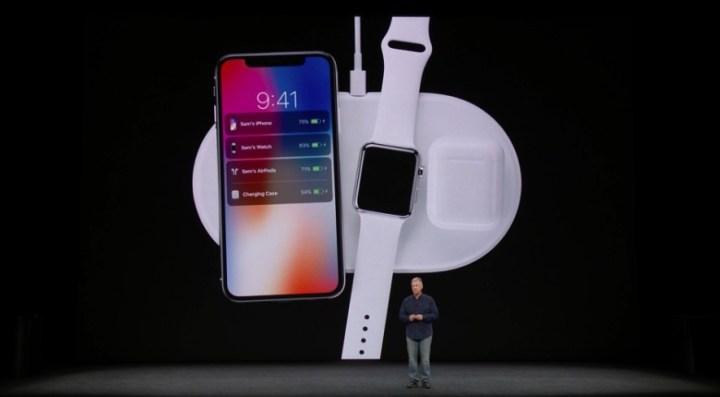 Appleov AirPower bežični punjač napokon bi mogao u prodaju