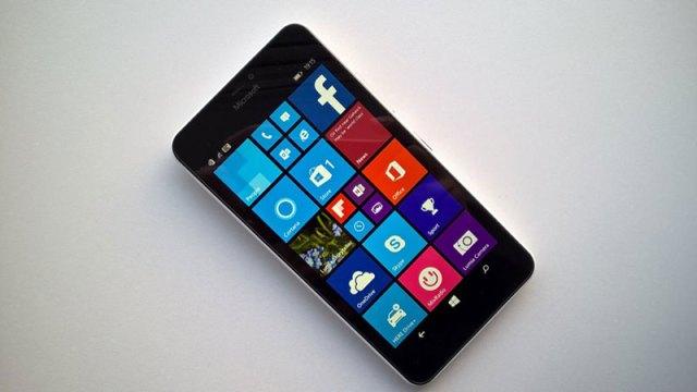 Posljednji čavao u lijesu Windows 10 Mobile platforme