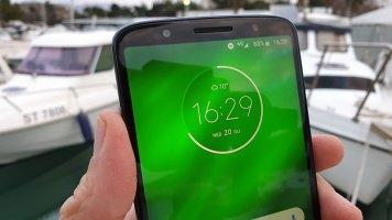 Moto G6 Plus Recenzija (10)