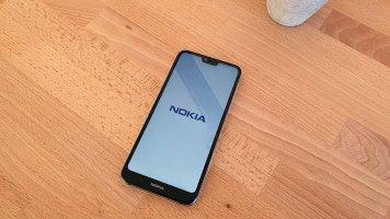 Nokia 7.1 Recenzija (11)