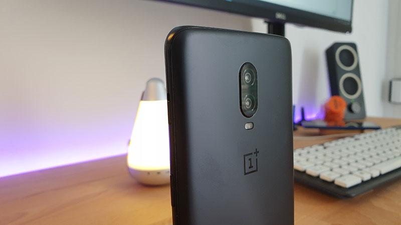 OnePlus se popeo na top listu 5 najjačih u premium segmentu