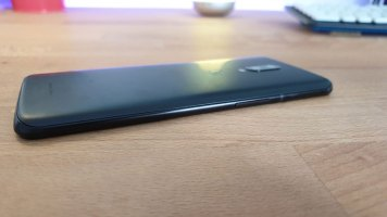 OnePlus 6T Recenzija (15)