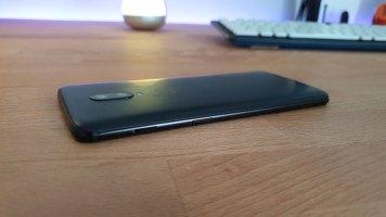 OnePlus 6T Recenzija (16)