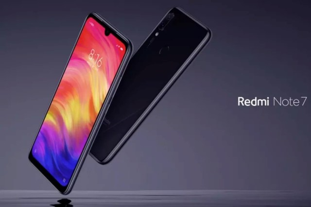 Xiaomi redmi note 7 službeno (8)