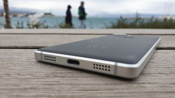 BlackBerry Key2 Recenzija (8)