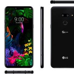 Ovo je dosad najbolji pogled na LG G8 ThinQ