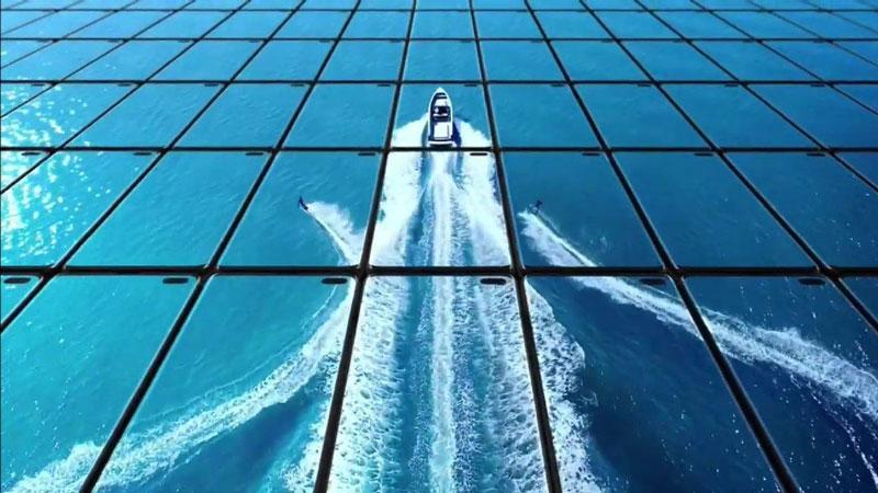 Norveška televizija preuranjeno objavila Galaxy S10+ reklamu [Video]