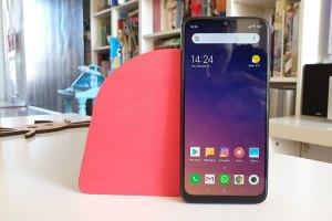 Redmi Note 7 Recenzija