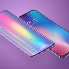 Xiaomi Mi 9 službeno vani (2)