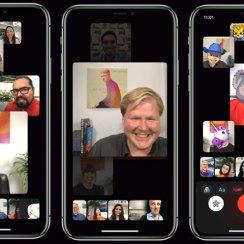 iOS 12.1.4 krpa važan sigurnosni propust, ažurirajte odmah!