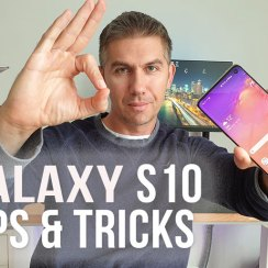 Galaxy S10 top tips & tricks koje svatko mora znati!