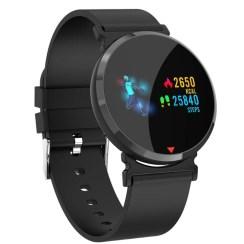 Ovaj cool pametni sat može biti tvoj za samo €21,09