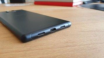 Sony-Xperia-10-Plus-Recenzija-(10)