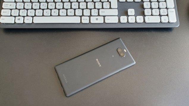 Sony-Xperia-10-Plus-Recenzija-(17)