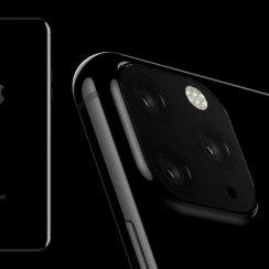 Novi iPhone će zaista izgledati ovako