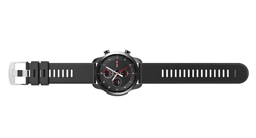 Kospet Brave 4G smartwatch sad 57% jeftiniji!