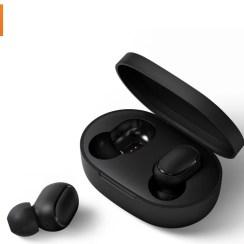 Zgrabi Xiaomi AirDots bežične slušalice za samo $27!