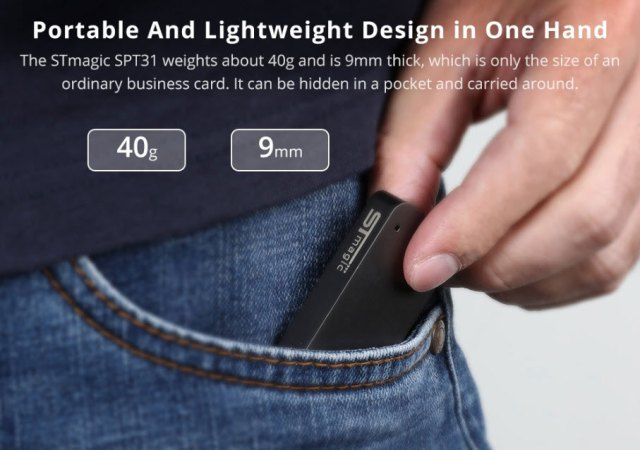 Mazni mini USB SSD disk po super cijeni, imamo kupone s popustom!