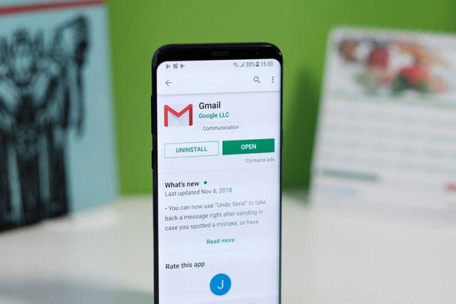 Novi Gmail za Android integrira Tasks, evo kako ga koristiti