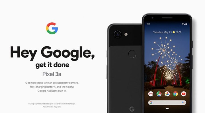 Poznate cijene Google Pixel 3a i 3a XL uređaja - ipak neće biti tako skupi