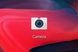 Preuzmi novu OnePlus 7 kameru i Galeriju za starije OnePlus telefone