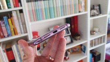 Xiaomi-Mi-9-Recenzija-(2)