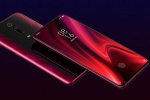 Redmi K20 Pro flagship killer bi u Europu mogao kao Xiaomi Mi 9T Pro