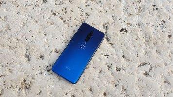 OnePlus-7-Pro-recenzija-(1)