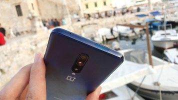 OnePlus-7-Pro-recenzija-(11)
