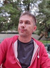 OnePlus-7-Pro-test-kamere-(54)
