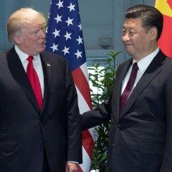 Trump popustio: Američkim tvrtkama dopustio suradnju s Huaweiem
