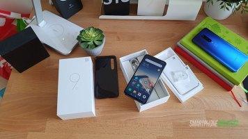 Xiaomi-mi-9-SE-Recenzija-(1)