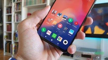 Xiaomi-mi-9T-recenzija-(72)