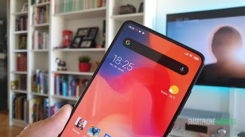 Xiaomi-mi-9T-recenzija-(73)