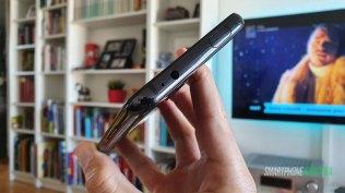 Xiaomi-mi-9T-recenzija-(80)