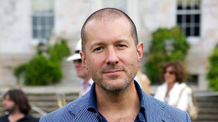 Kraj jedne ere: Jony Ive napušta Apple!
