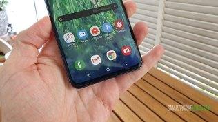 Galaxy-A70-Recenzija-dizajn-i-ergonomija-(6)