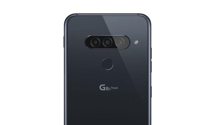 LG G8s ThinQ kreće u prodaju, mogao bi i k nama